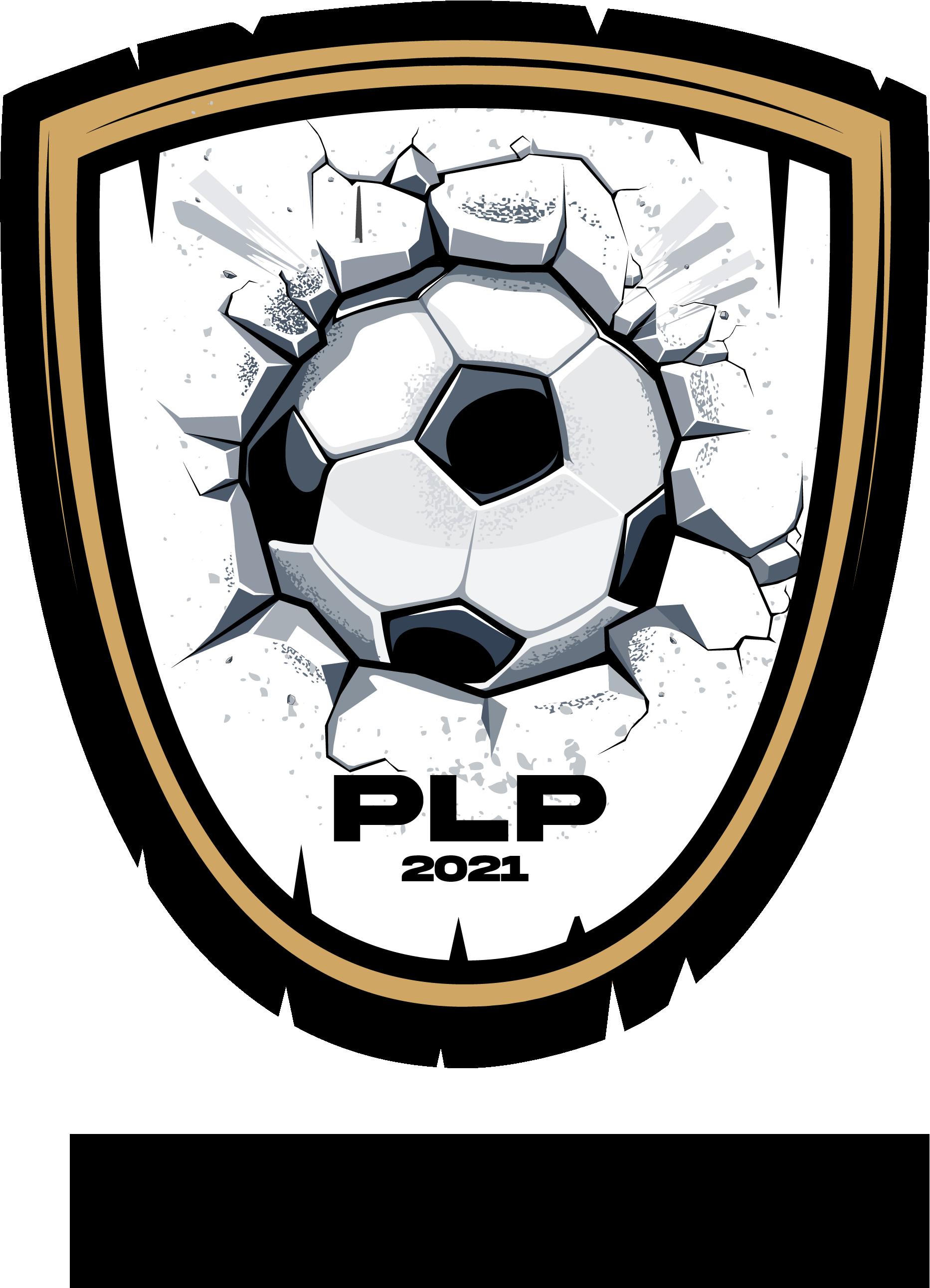 Podlaska Liga Piłkarska